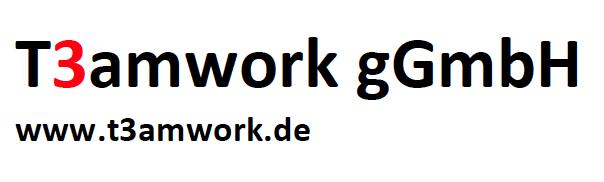 t3amwork.de
